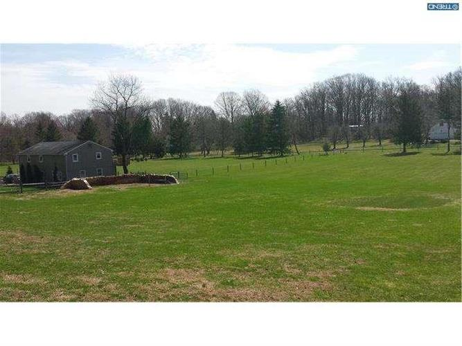 Lot 002 Honey Hollow Rd, Solebury, PA - USA (photo 3)