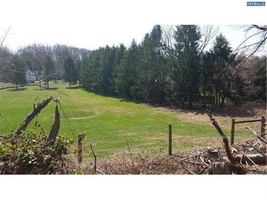 Lot 002 Honey Hollow Rd, Solebury, PA - USA (photo 4)