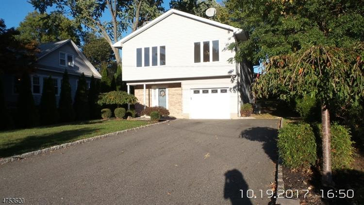 26 Fulton St, Montville Township, NJ - USA (photo 1)