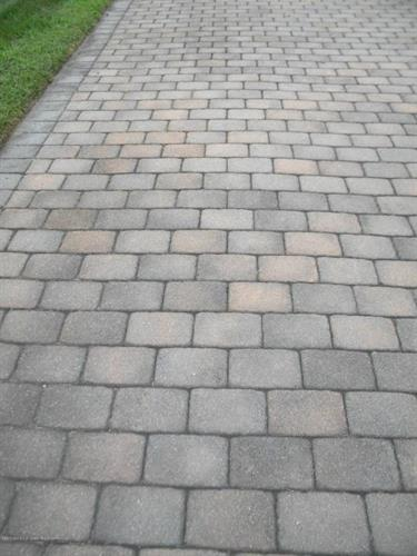 26 Diane Drive, Brick, NJ - USA (photo 2)