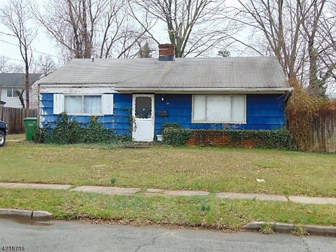 14 Comstock Rd, Edison, NJ - USA (photo 1)