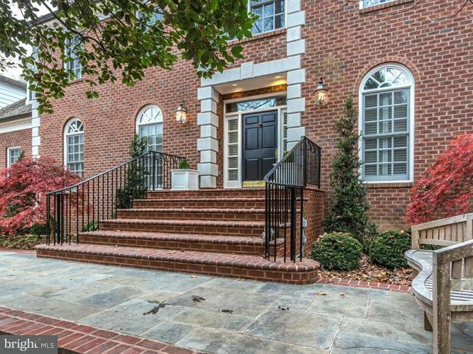3008 Weber Place, Oakton, VA - USA (photo 2)