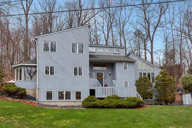 139 Roselawn Road, Highland Mills, NY - USA (photo 1)