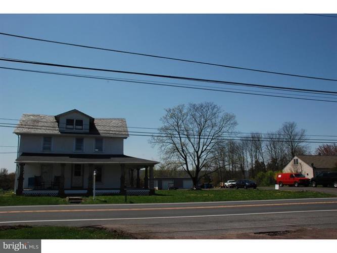 4334 Durham Road, Revere, PA - USA (photo 2)