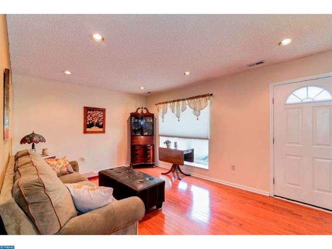 14 Buttonwood Ln, Blackwood, NJ - USA (photo 4)