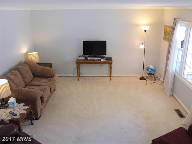 12413 Canfield Ln, Bowie, MD - USA (photo 2)