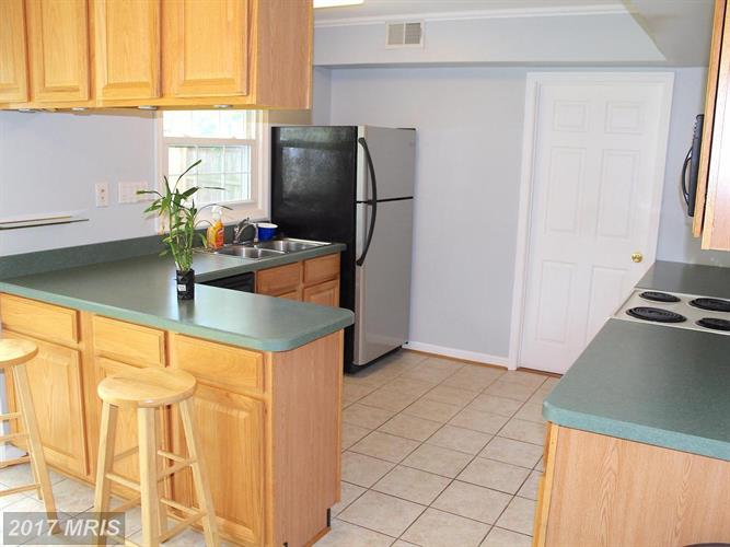 12413 Canfield Ln, Bowie, MD - USA (photo 4)