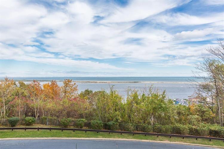 1 Scenic Drive 308, Highlands, NJ - USA (photo 2)