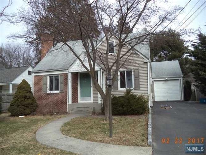 344 Glendale Rd, North Plainfield, NJ - USA (photo 1)