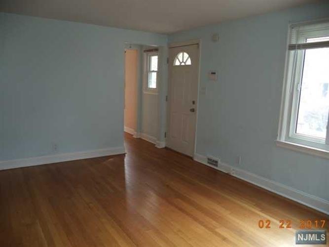 344 Glendale Rd, North Plainfield, NJ - USA (photo 3)