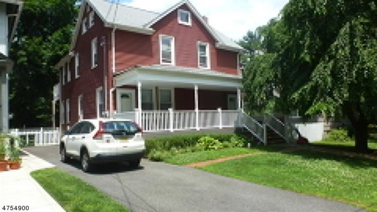 55 Wildwood Ave 1, Montclair, NJ - USA (photo 1)