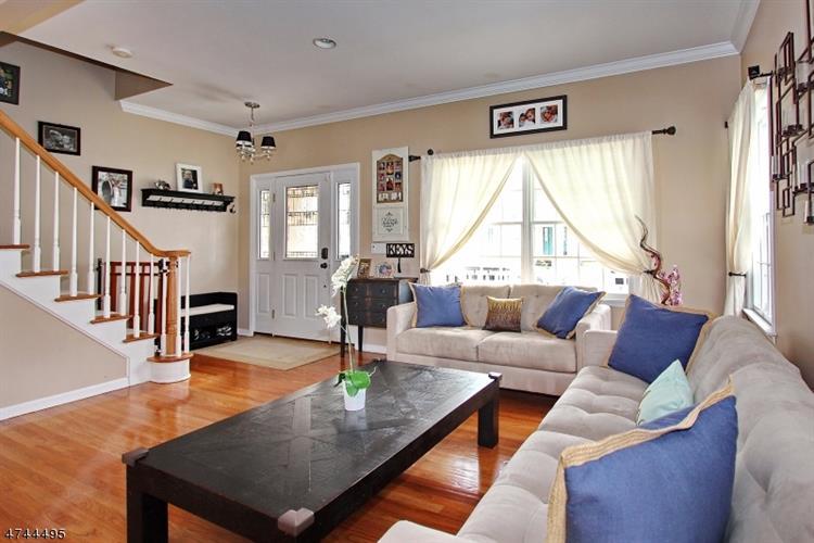 2031 Prospect Ave, Scotch Plains, NJ - USA (photo 3)