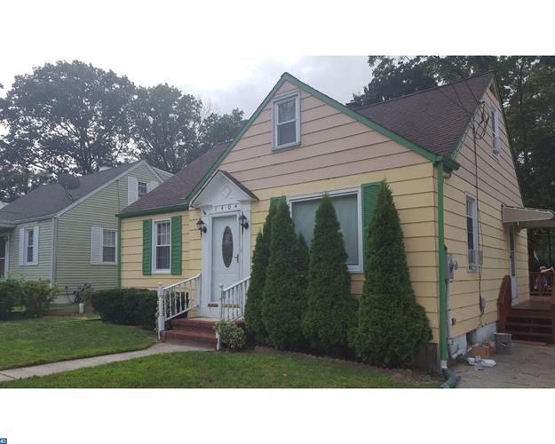 1404 Wall Ave, Burlington Township, NJ - USA (photo 2)