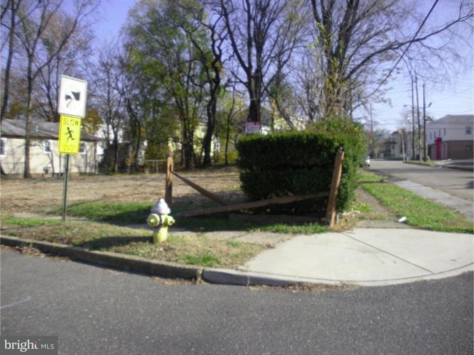 8206 Stow Road, Pennsauken, NJ - USA (photo 1)