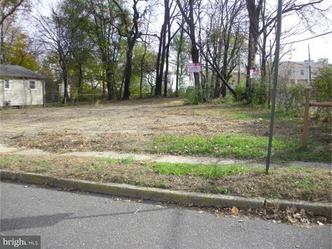8206 Stow Road, Pennsauken, NJ - USA (photo 2)