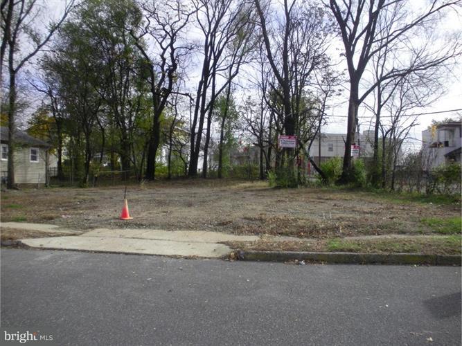8206 Stow Road, Pennsauken, NJ - USA (photo 3)