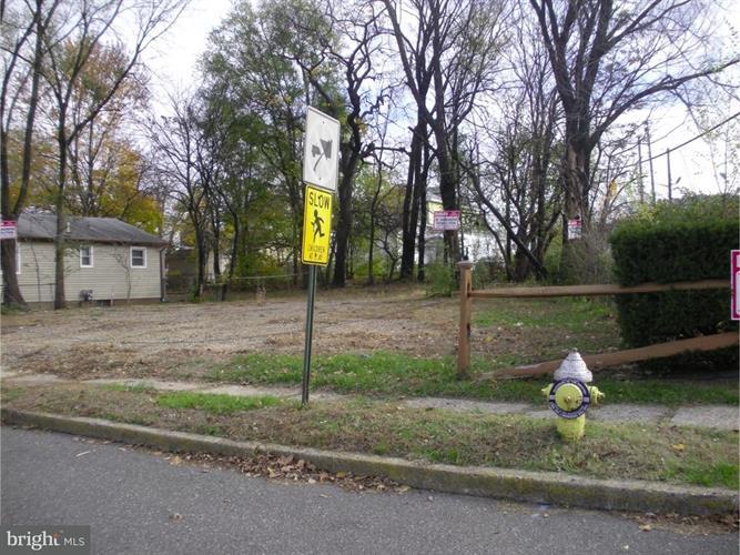 8206 Stow Road, Pennsauken, NJ - USA (photo 4)