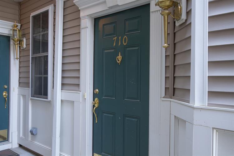 710 Donato Cir 710, Scotch Plains, NJ - USA (photo 1)