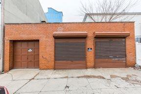 79 Waverly St, Jersey City, NJ - USA (photo 2)