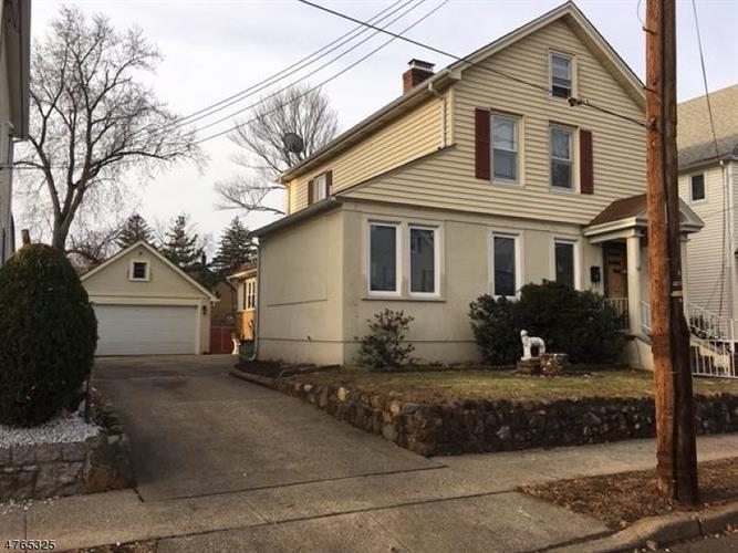 169 Duer St, North Plainfield, NJ - USA (photo 1)