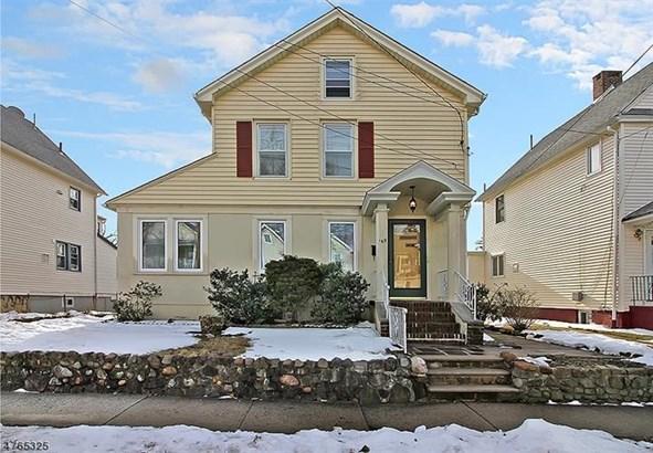 169 Duer St, North Plainfield, NJ - USA (photo 2)