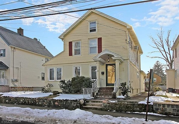 169 Duer St, North Plainfield, NJ - USA (photo 3)