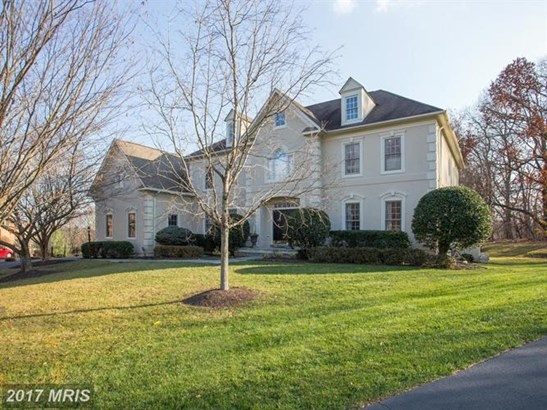 18572 Seminole Ct, Leesburg, VA - USA (photo 1)