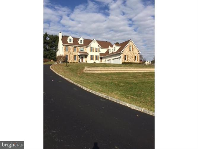 3135 Hollow Road, Malvern, PA - USA (photo 1)