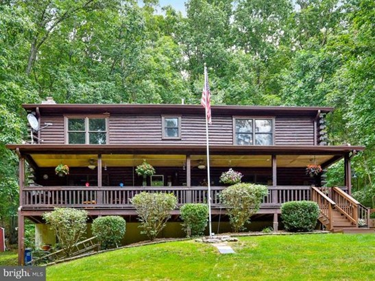 2575 Ebbvale Road, Manchester, MD - USA (photo 1)