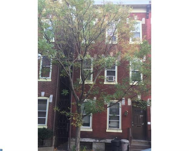 310 S Clinton Ave, Trenton, NJ - USA (photo 1)