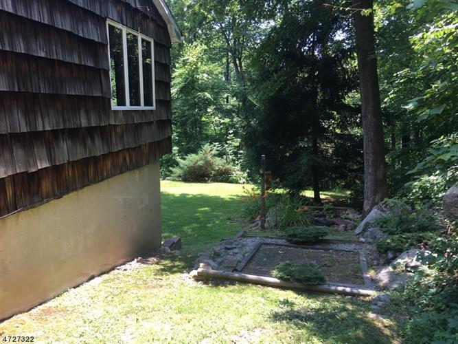 10 Dogwood Ter, Belvidere, NJ - USA (photo 2)