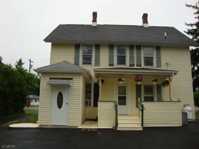 39 Main St, Ogdensburg, NJ - USA (photo 4)
