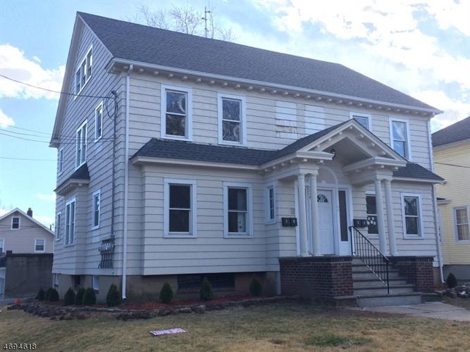 326 Mercer Ave, Roselle, NJ - USA (photo 2)
