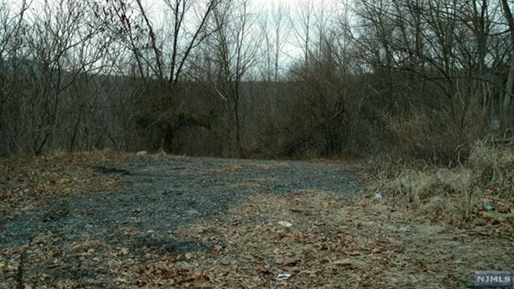 0 Macopin Road, Bloomingdale, NJ - USA (photo 2)
