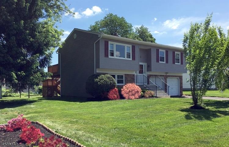 6 Michelle Ct, Ewing Township, NJ - USA (photo 2)