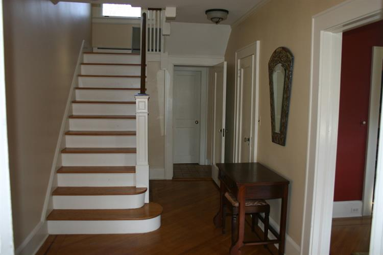 7 Courter Ave, Maplewood, NJ - USA (photo 2)