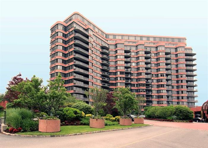 100 Winston Dr 9mn, Cliffside Park, NJ - USA (photo 1)