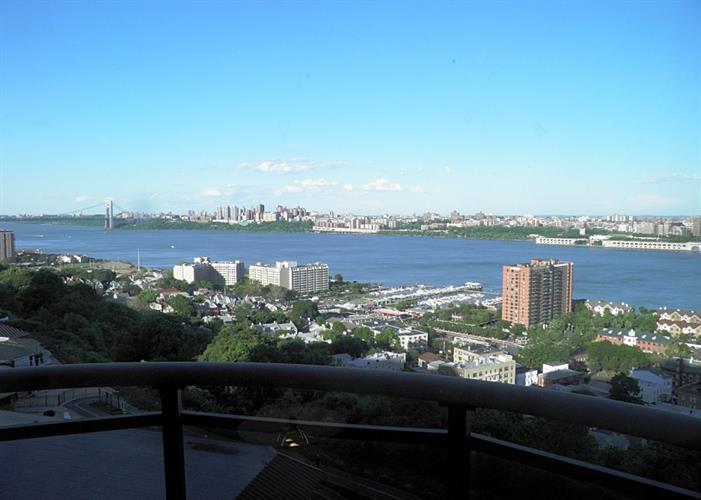 100 Winston Dr 9mn, Cliffside Park, NJ - USA (photo 2)