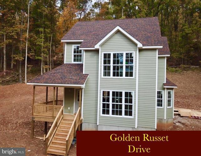 16 Golden Russet Drive, Linden, VA - USA (photo 5)
