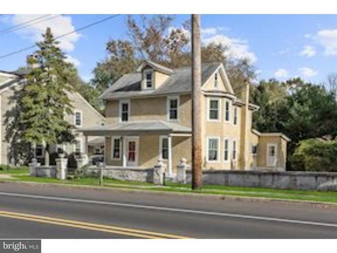 462 Main Street, Lumberton, NJ - USA (photo 4)