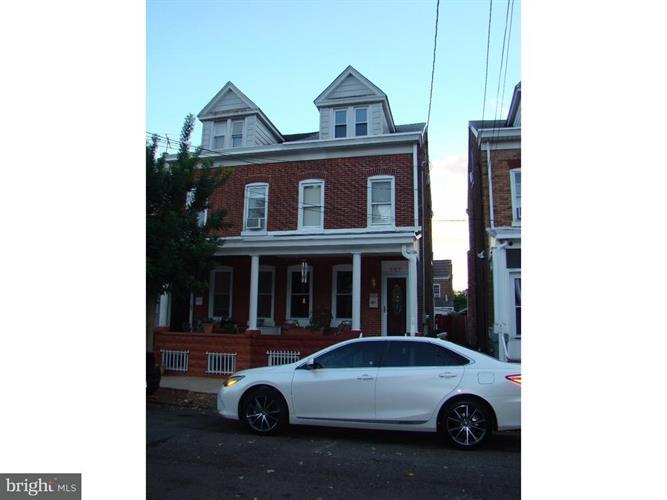 987 Smith Street, Trenton, NJ - USA (photo 1)