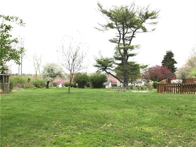 632 School Road, Nazareth, PA - USA (photo 3)