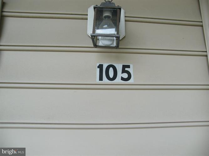 1000 Fountainview Circle 105, Newark, DE - USA (photo 2)