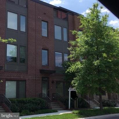 2993 Eskridge Road, Fairfax, VA - USA (photo 1)