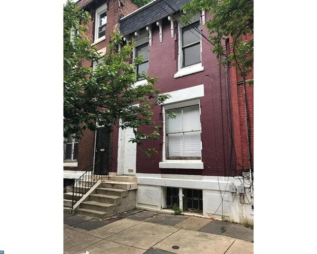 2325 W Thompson St, Philadelphia, PA - USA (photo 1)