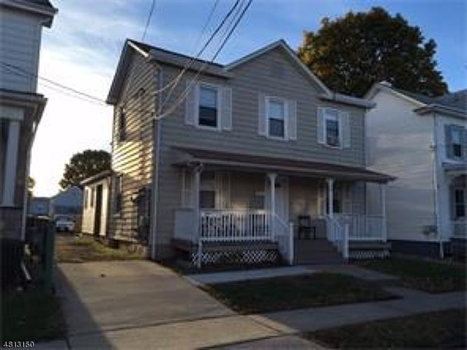 15 Doughty St A, Raritan, NJ - USA (photo 1)
