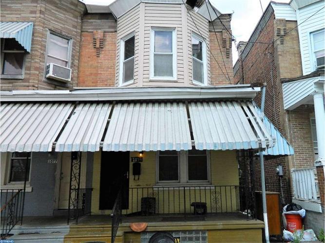 1079 Morton St, Camden, NJ - USA (photo 1)