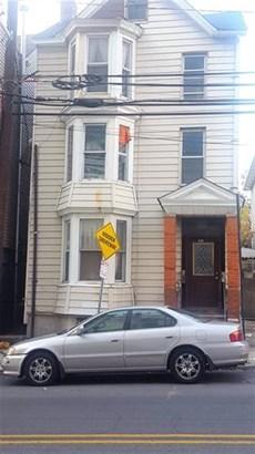 318 St Pauls Ave, Jersey City, NJ - USA (photo 1)