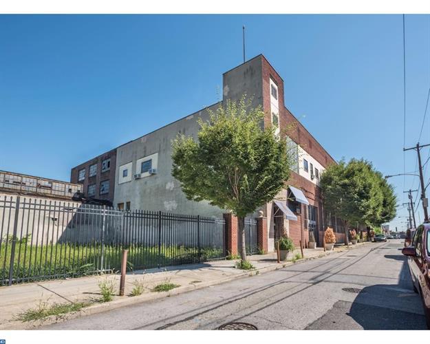 3310-12 Collins St, Philadelphia, PA - USA (photo 2)