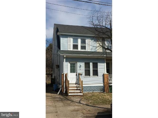 38 Reed Avenue, Hamilton Township, NJ - USA (photo 1)